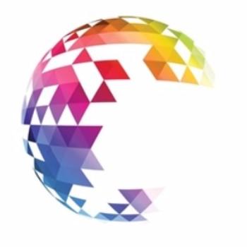 ALPSP Conference logo