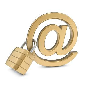 ClearDent Advantage #218: Encryption on Emailed Information