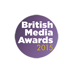 ISM Shortlisted for Sales Team of the Year at the BMAs 2015