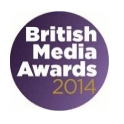 ISM shortlisted as Ad Tech Provider of the Year in BMAs 2014