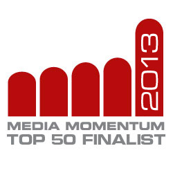 Media Momentum Awards