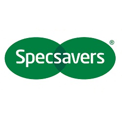 Specsavers Focus on Visual Engagement