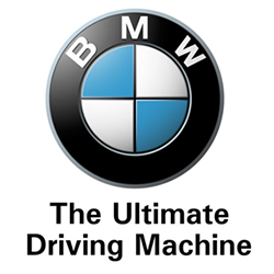 The Ultimate BMW Campaign