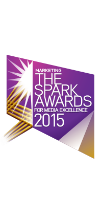 ISM shortlisted in the Spark Awards 2015