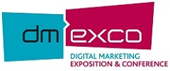Inskin Media at dmexco