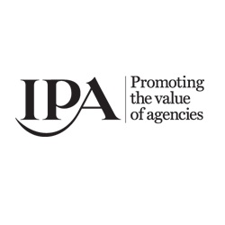 ISM Tops IPA Media Owner Survey