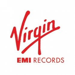 Virgin EMI Charts Success with PageSkin Edge