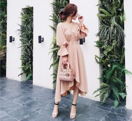 office dress img