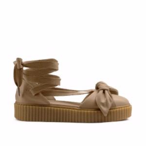 sandals2