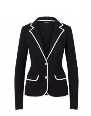 black jackets ralph lauren