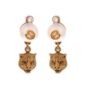 fadhion jewelry