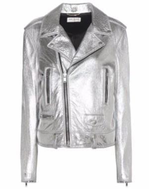 glitter jackets