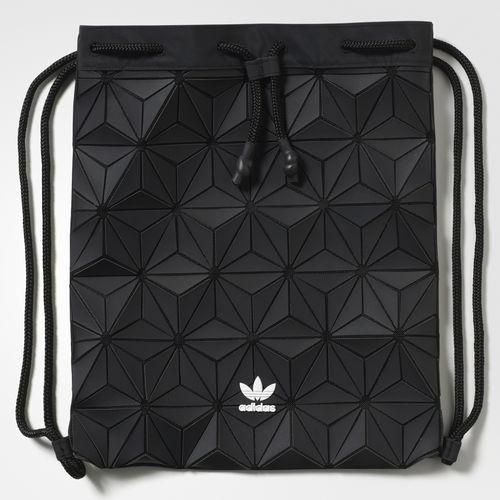adidas baobao backpacks