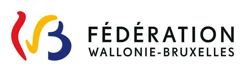 www.federation-wallonie-bruxelles.be