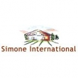 Simone International