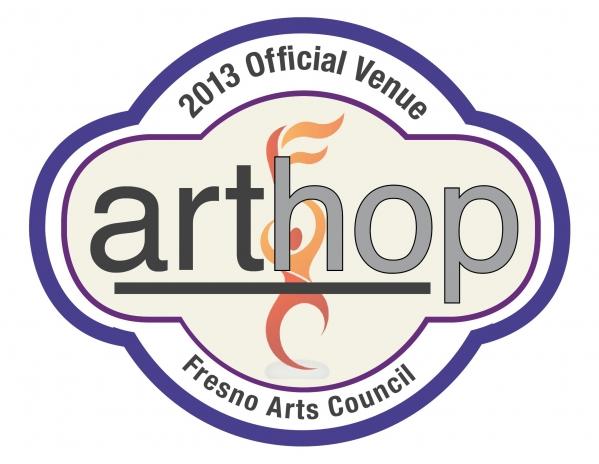 Fresno Arts Council