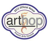 Become a 2013 ArtHop Venue Now!