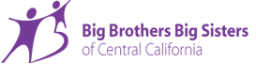 Big Brothers, Big Sisters of Central California