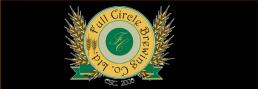 Fresno Brewing Company