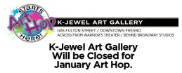 KJWL Gallery