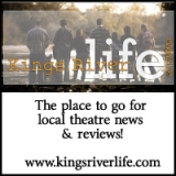 Kings River Life Magazine