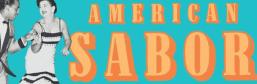Arte Americas - Casa de la Cultura