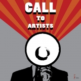 FAC - Call to Artists