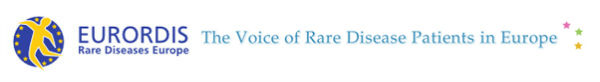 EURORDIS - Rare Diseases Europe