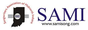 SAMI Songwriters Association of Mid-north Indiana