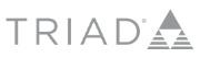 Logo Triad