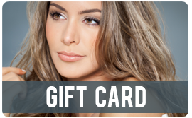 DermPartners Medical & Cosmetic Spa gift card