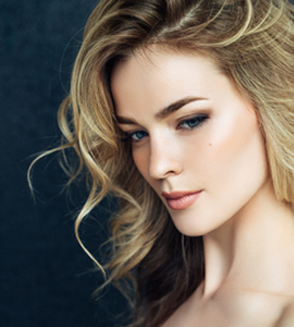 Save $40 on Dermaplaning (Reg. $150)
