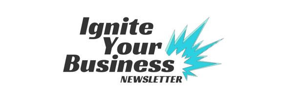 Ignite Your Business Newsletter by Spark Virtual Assistance