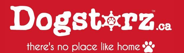 Dogstars.ca