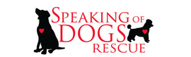 Speak of Dogs Rescue