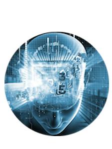Machine Intelligence NY