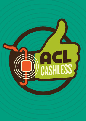 ACL Cashless