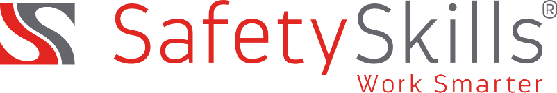 Safety Skills logo