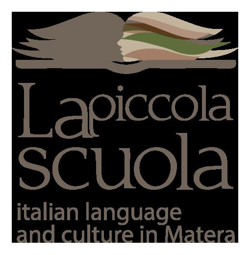 La piccola scuola Italian language and culture in Matera