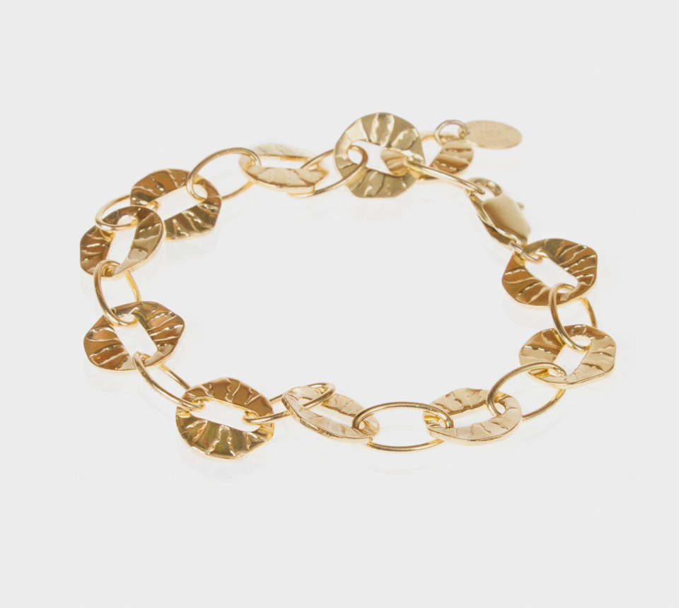 bracelet-sparte