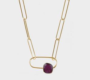collier-firenze-maxi-violet