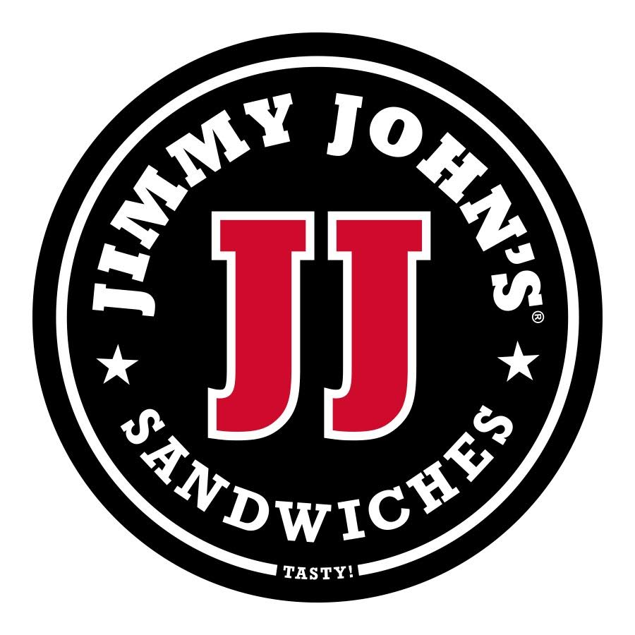 Jimmy John's Sandwiches