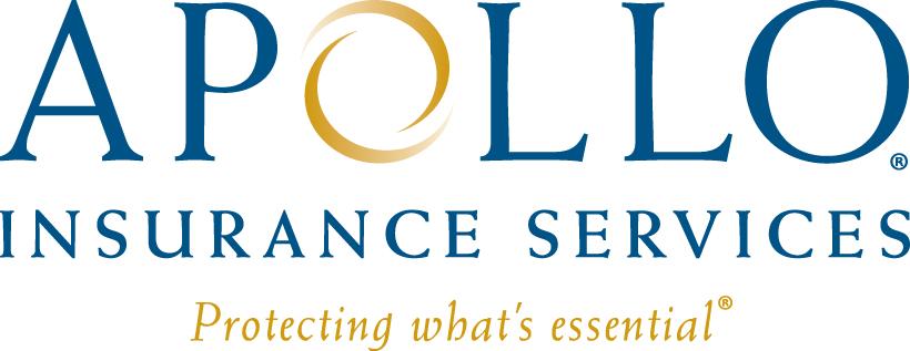 Apollo Insurance Services