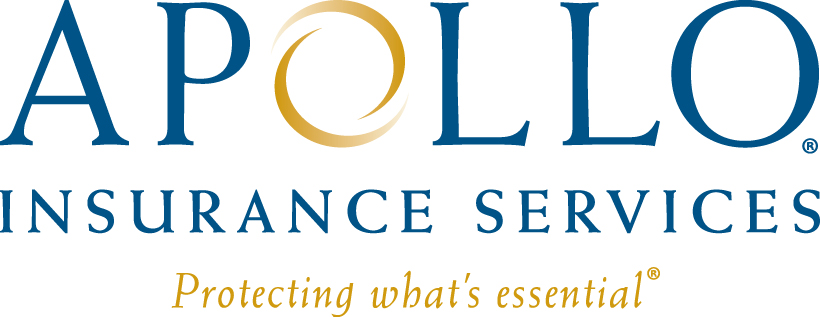 Apollo Insurance to Sponsor the Southern California Charity Golf Classic
