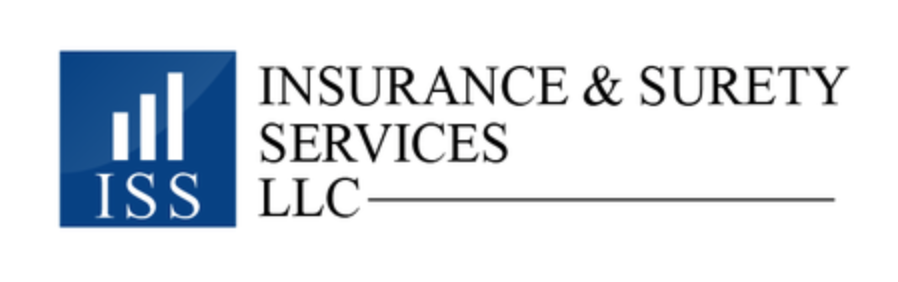 Insurance & Surety Services