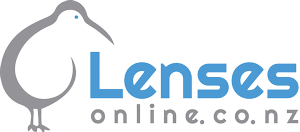 LensesOnline.co.nz