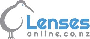 LensesOnline.co.nz