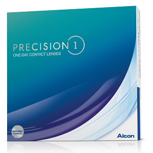 Precision 1 90 Pack