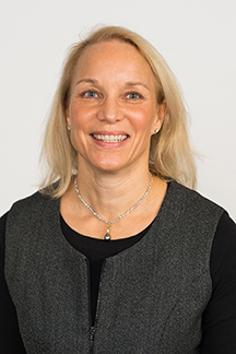 Heidi S. Angle, MD NCMP