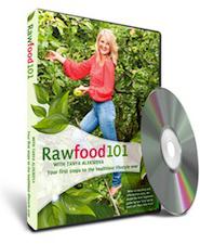 Raw Food 101